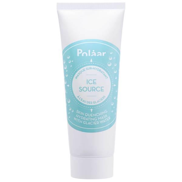 Увлажняющая маска Polaar Skin Quenching Hydrating Mask 75 мл