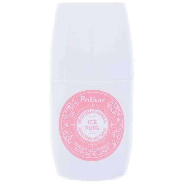 Polaar - Mineral Deodorant (50 g)
