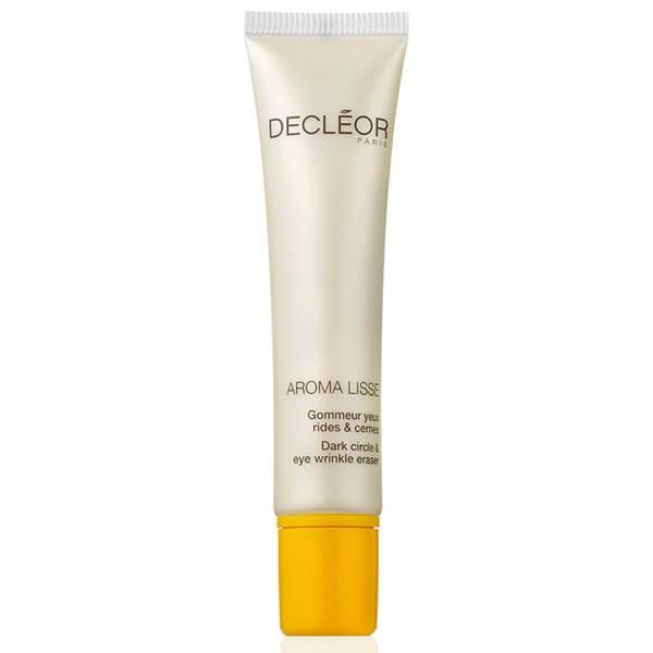 DECLÉOR Aroma Lisse 2-in-1 Dark Circle and Eye Wrinkle Eraser