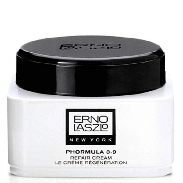 Erno Laszlo Phormula 3-9 Repair Cream (アーノラズロ フォーミュラ 3-9 リペア クリーム) (1.7oz / 50ml)
