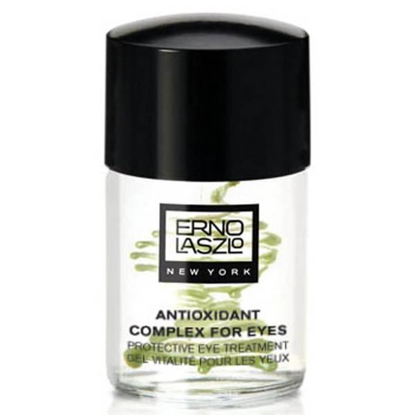 Complejo Antioxidante para Ojos Erno Laszlo (14g)