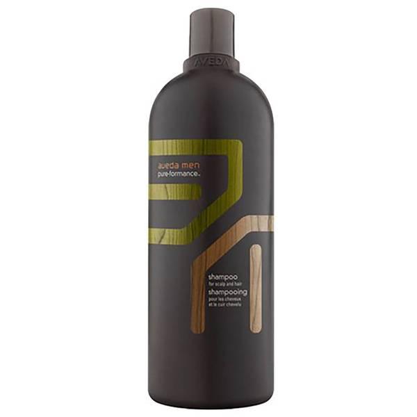 Aveda Men Pure-Formance Shampoo (1000ml)
