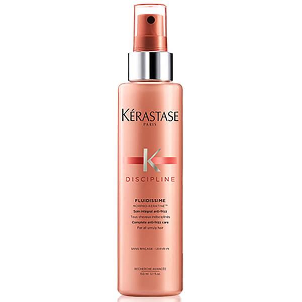 Spray Kérastase Discipline Fluidissime(150ml)