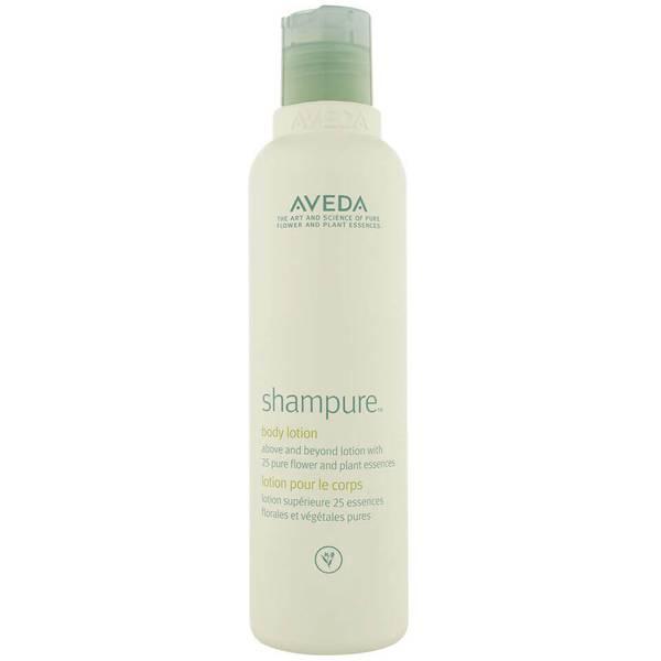 Aveda Shampure Lotion (200 ml)
