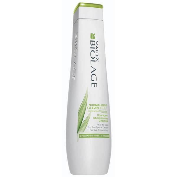 Matrix Biolage Scalptherapie Scalp Normalizing Shampoo (250ml)