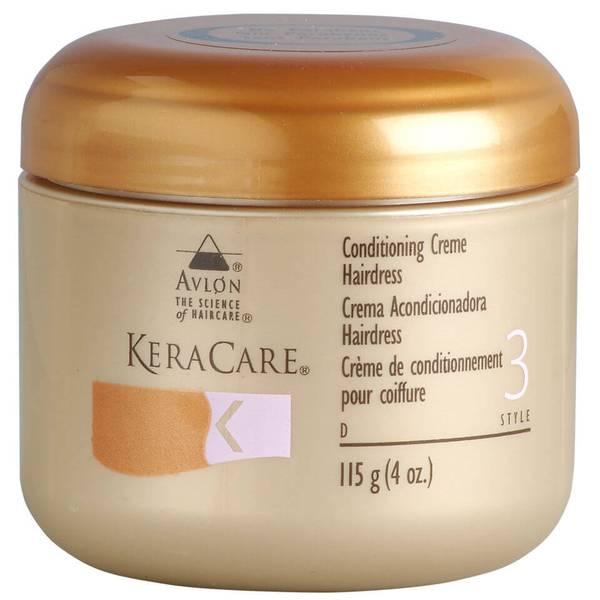 KeraCare Crème Hairdress (115 g)