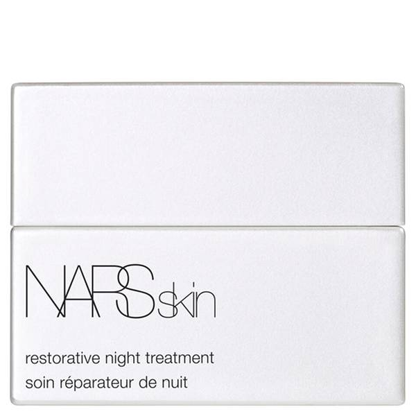 Tratamento de noite NARS Cosmetics Restorative