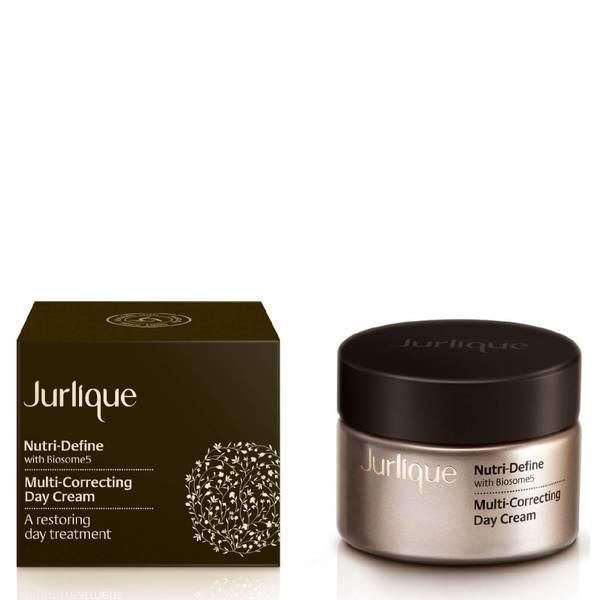 Jurlique Nutri-Define Multi Correcting Day Cream (1.7 oz.)