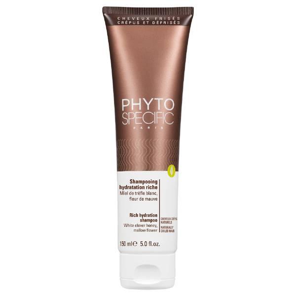 Phytospecific Rich Hydration Shampoo (5oz)