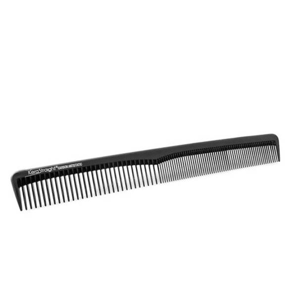 KeraStraight Carbon Cutting Comb