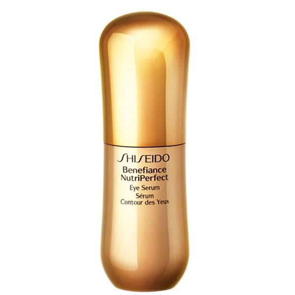 Benefiance NutriPerfect Eye Serumde Shiseido (15ml)