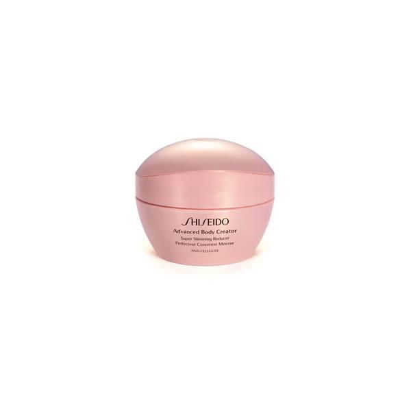 Shiseido Super Slimming Reducer (200ml)