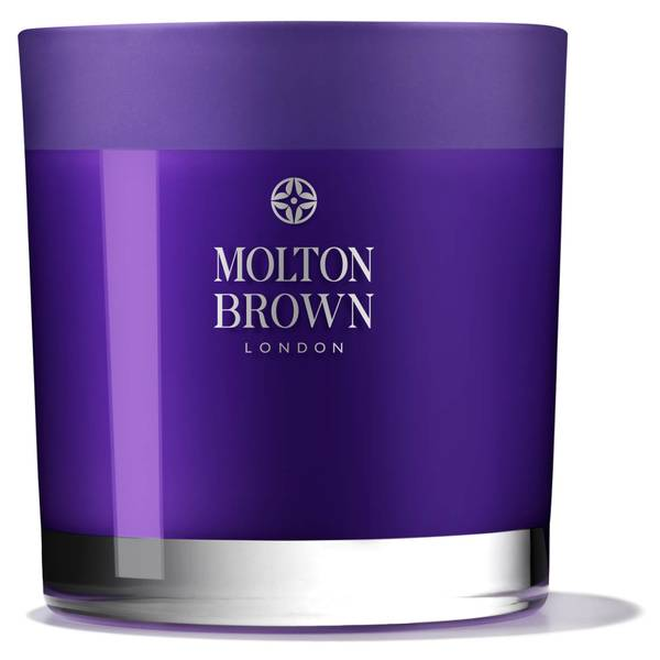 Molton Brown Ylang-Ylang Drei Docht Kerze 480g