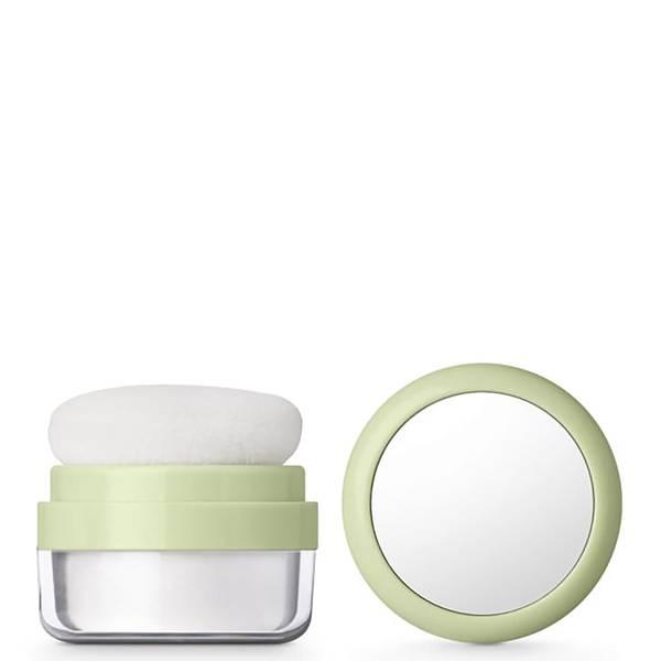 PIXI Quick Fix Powder - Translucid 3g