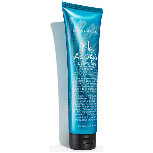 Bumble and bumble All-Style Blow Dry 150ml