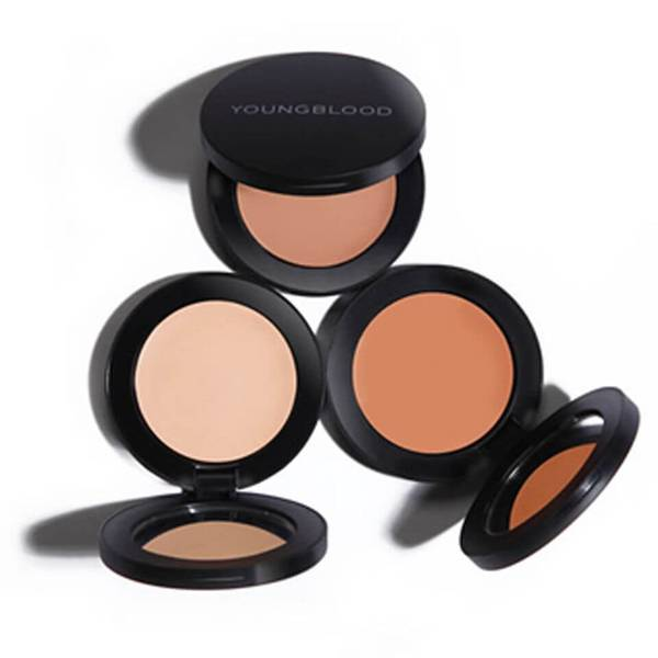 Youngblood Ultimate Concealer 2.8g (Various Shades)