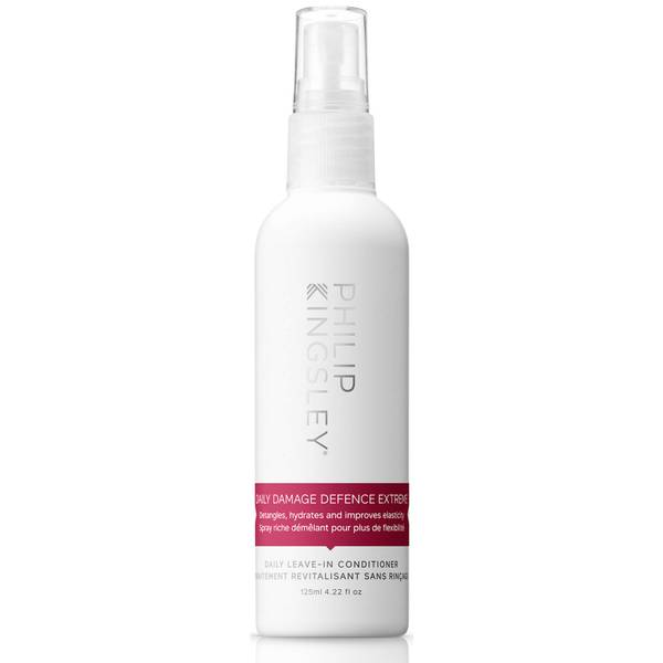 Philip Kingsley Daily Damage Defence Extreme Leave-In Conditioner 125ml