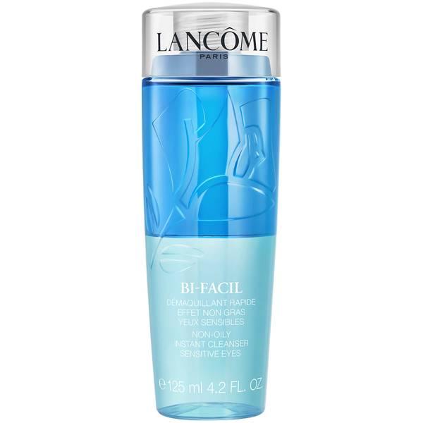 Lancôme Bi Facil Makeup Remover 125 ml