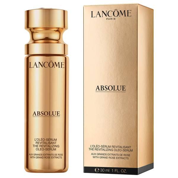 Lancôme Absolue Oleo sérum (30ml)