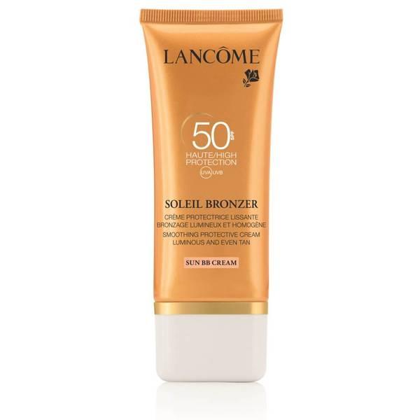 Lancôme Soleil Bronzer SPF50 BB Cream 50 ml
