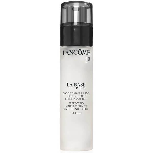 Lancôme La Base Pro Perfecting Makeup Primer 01 25 ml