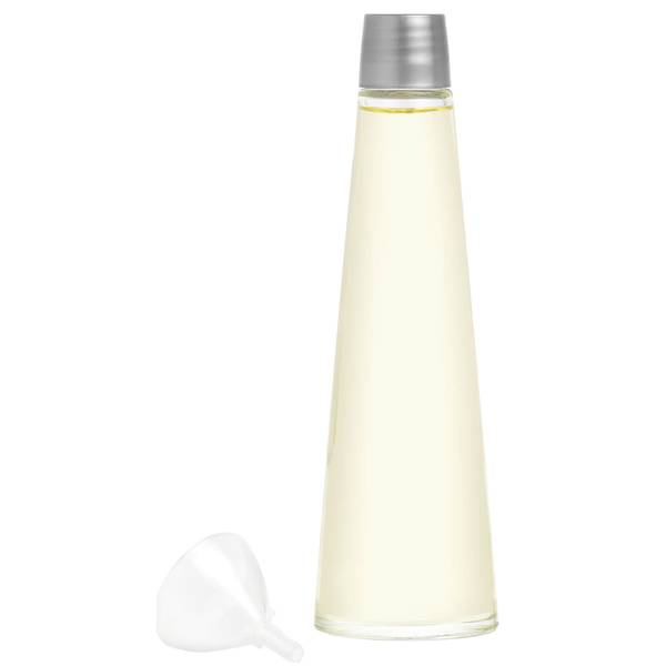 Issey Miyake L'Eau d'Issey 75ml Refill