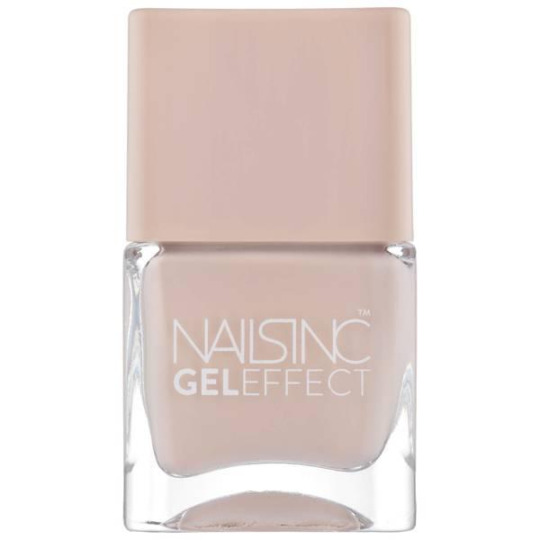 nails inc. Colville Mews Gel Effect Nail Varnish (14ml)