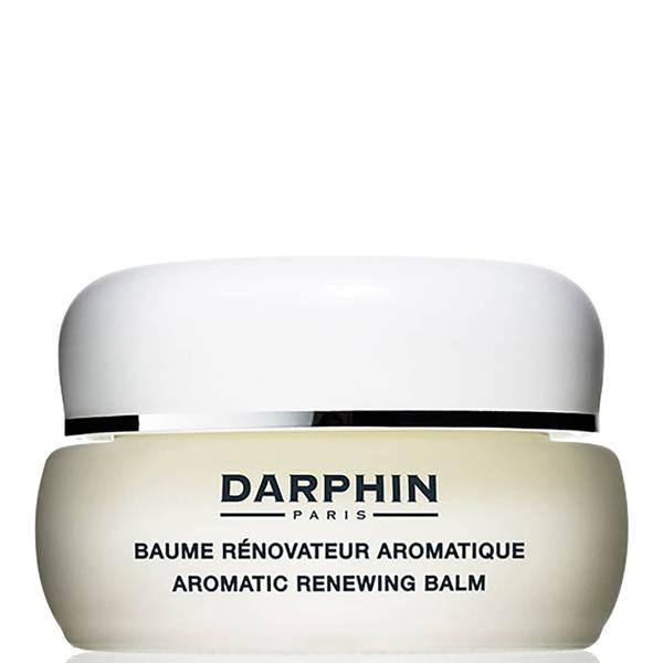 Darphin Renewing Balm -hoitobalsami (15ml)
