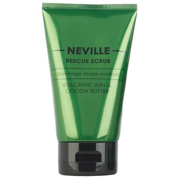 Neville Rescue Scrub Tube(네빌 레스큐 스크럽 튜브 125ml)