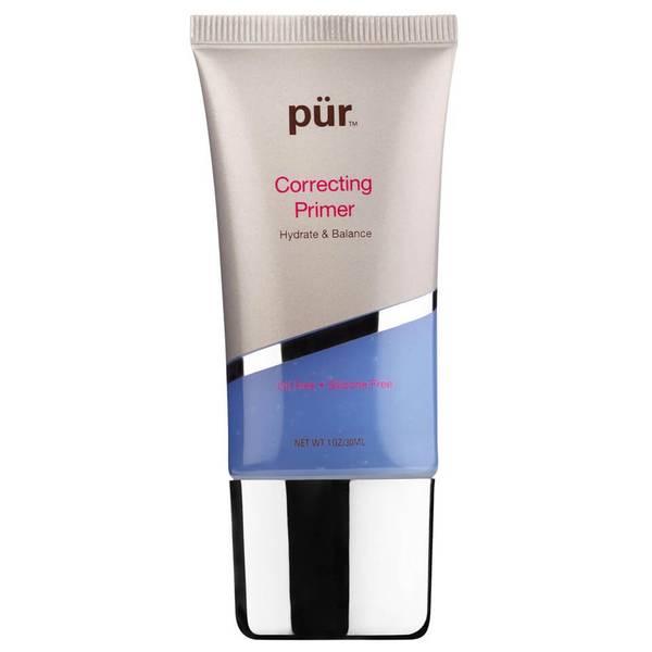 PÜR Colour Correcting Primer in Hydrate & Balance in PÜRple(퓌르 컬러 코렉팅 프라이머 인 하이드레이트 & 밸런스 인 퓌르플)