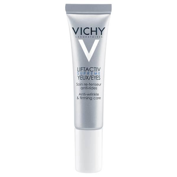 VICHY LiftActiv DermSource Eyes 15ml