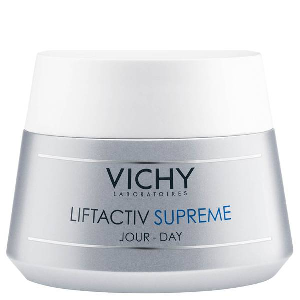 Vichy Liftactiv Supreme Normal/Combination -voide 50 ml