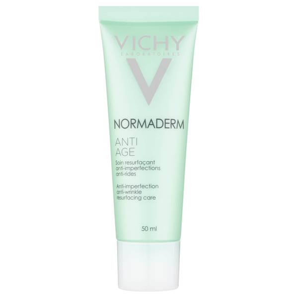 VICHY Normaderm Anti-Imperfection Moisturiser 50ml