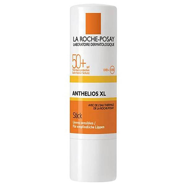 La Roche-Posay Anthelios Stick SPF 50+ 9g