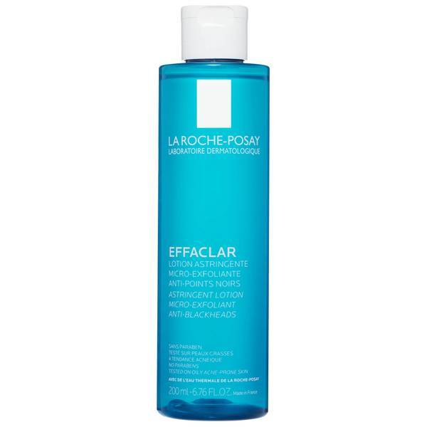 Balsam oczyszczający La Roche-Posay Effaclar 200 ml
