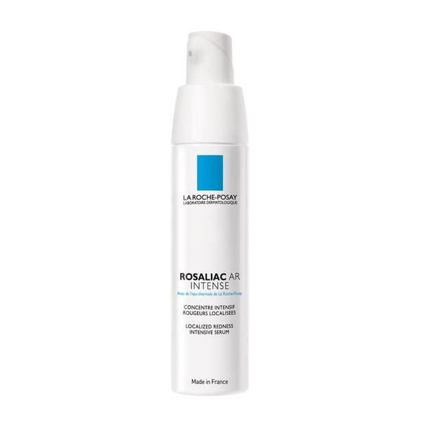 La Roche-Posay Rosaliac AR Intensive Serum 40 ml