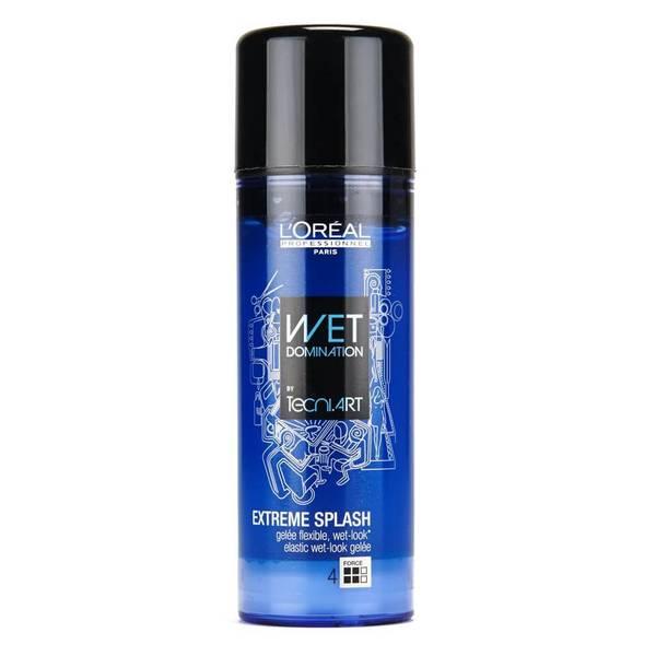 L'Oréal Professionnel Tecni ART Extreme stänk (150 ml)