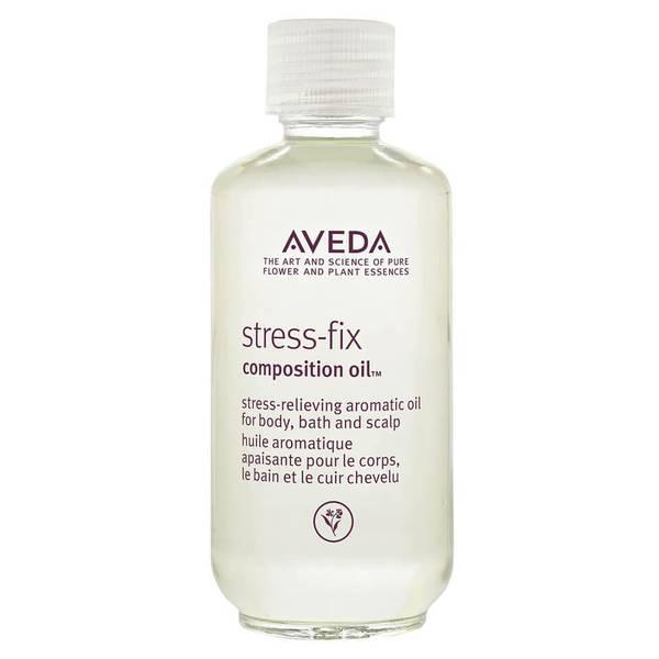 Aveda Stress-Fix Composition Oil (50 ml)