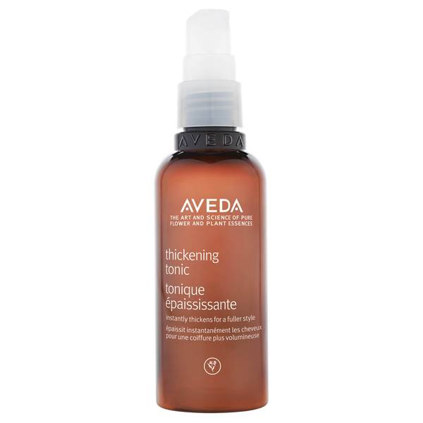 Aveda Thickening Hair Tonic (100 ml)