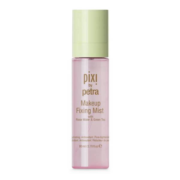 PIXI Makeup Fixing Mist 80ml