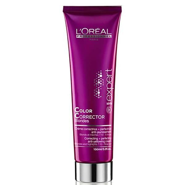 L'Oréal Professionnel Serie Expert Vitamino CC Cream (150 ml)