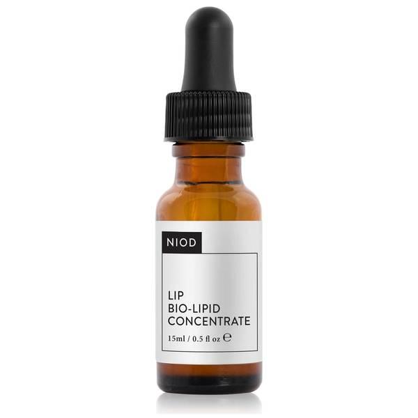 NIOD Lip Bio-Lipid Concentrate 15ml