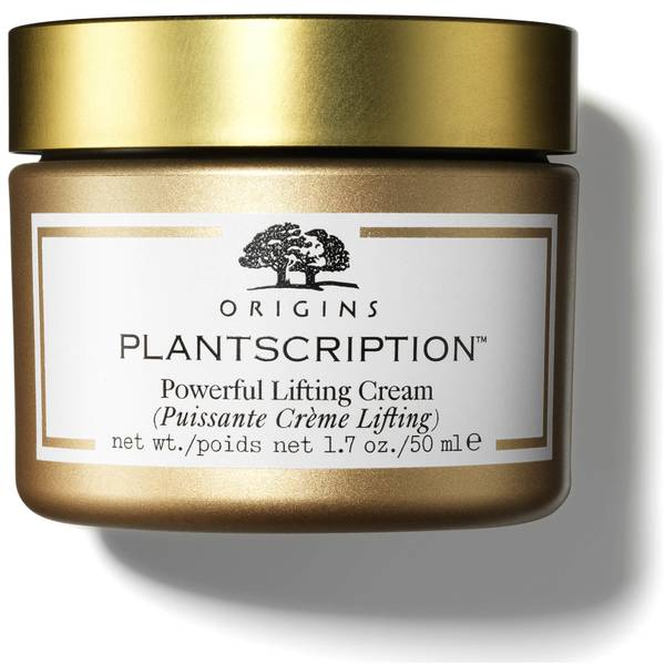 Origins Plantscription Powerful Lifting Cream 50 ml