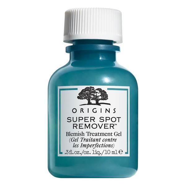 Gel anti-imperfecciones Origins Super Spot Remover (10ml)