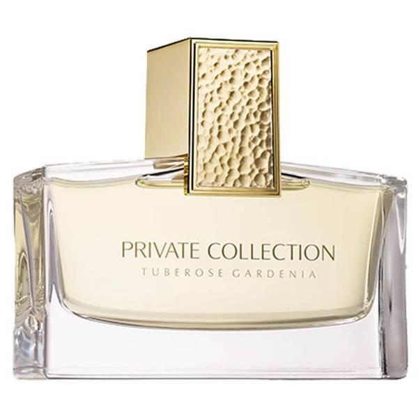 Estée Lauder Private Collection Tubéreuse Gardenia Eau de Parfum spray