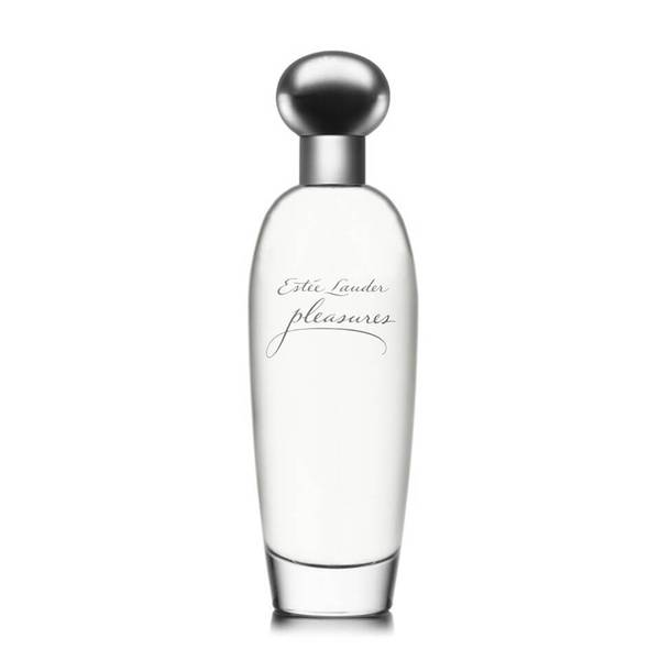 Eau de parfum en spray Pleasures d'Estée Lauder