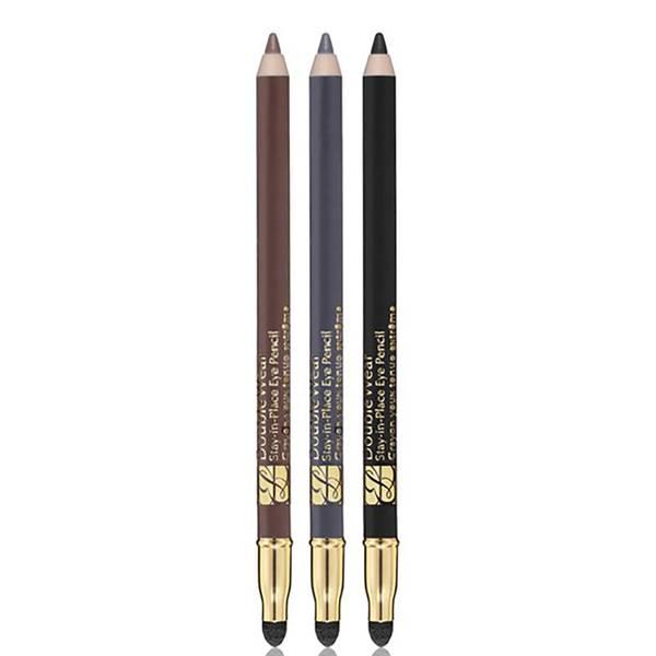Estée Lauder Double Wear Stay-in-Place Eye Pencil 1.2g