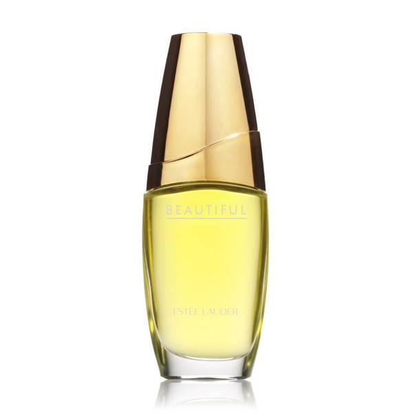 Eau de parfum en spray Beautiful d'Estée Lauder