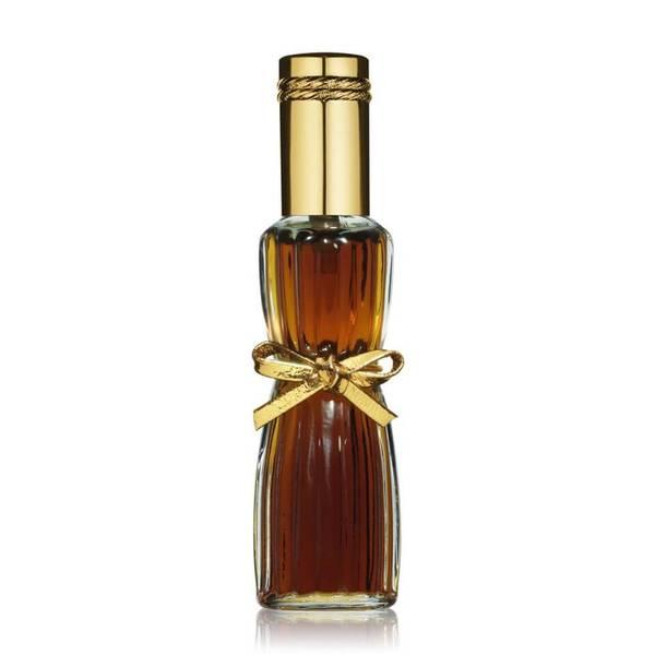 Eau de parfum en spray Youth Dew d'Estée Lauder