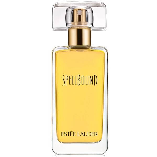 Estée Lauder Spellbound parfémovaná voda ve spreji 50ml
